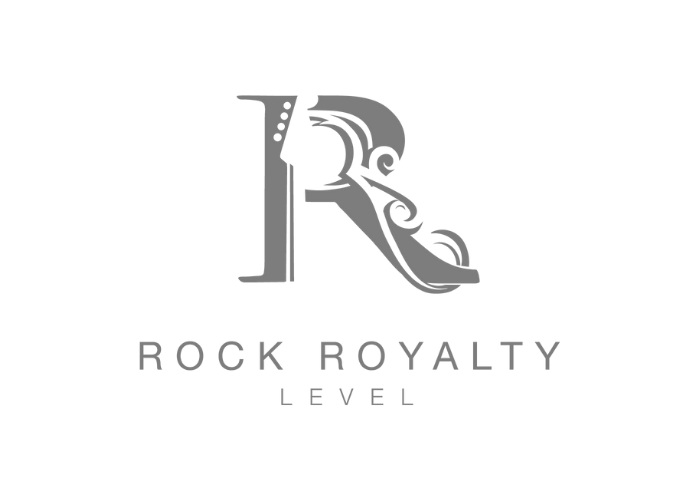 logo body rock
